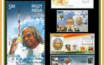 History Today in Medicine – Dr. A. P. J. Abdul Kalam