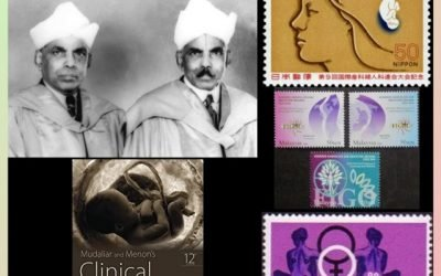History Today in Medicine – Sir Arcot Lakshmanaswami Mudaliar