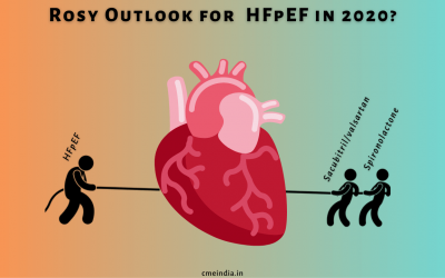 Rosy Outlook for HFpEF in 2020?