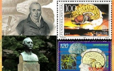 History Today in Medicine – Dr. Johann Christian Reil