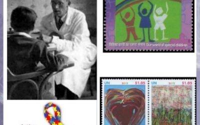 History Today in Medicine – Dr. Johann Hans Asperger