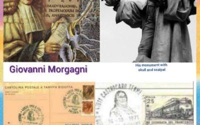History Today in Medicine – Giovanni Battista Morgagni