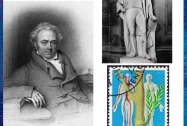 History Today in Medicine – Sir Astley Cooper
