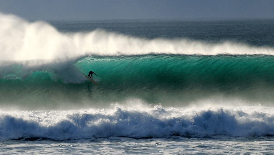 Chasing the Corona Third Wave