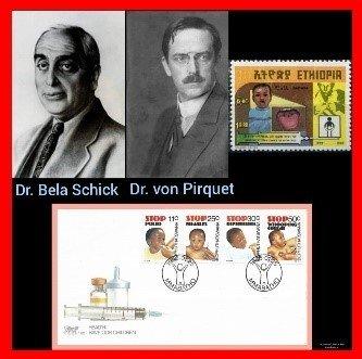 Dr. Bela Schick