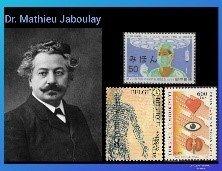 Dr. Mathieu Jaboulay