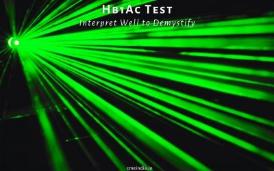 Hb1Ac Test: Interpret Well to Demystify